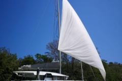 Andaman49-sailing-catamaran-code0