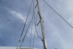 Andaman49-sailing-catamaran-shrouds