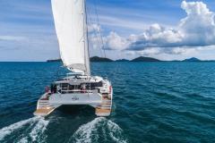 AN49-sailingaway