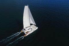 AN49-sailingbirdview