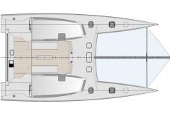 1_FYD_Balbuzar-45-deckplan