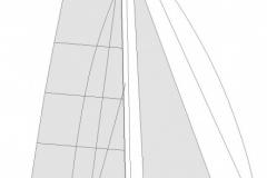 1_FYD_Balbuzar-45-sailplan