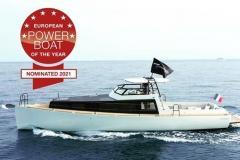 FYD-TurbocraftSilverfin-Motorboatoftheyear2021
