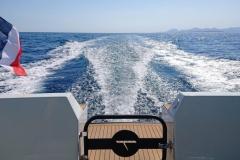 motorboat yacht design explorer yacht motor yacht